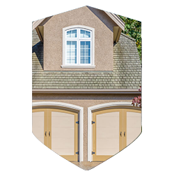Neighborhood Garage Door Repair Service Miami Gardens, FL 786-373-2482